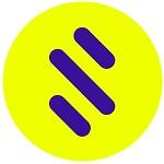 Samecoin logo
