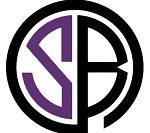 Stable Blockchain (SBC) logo