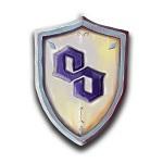 Step Hero logo