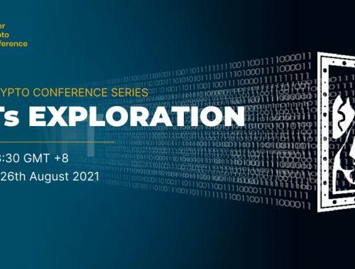 Super Crypto Conference (SCC)