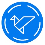 Swarm Markets (SMT) logo