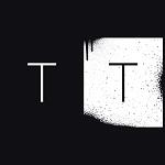 TWO TWO logo