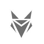 TokenFair logo