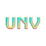 Unvest logo