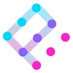 X Predict Market logo