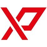 Xpose Protocol logo
