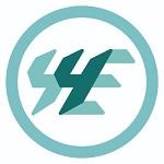 Yi Yuan Energy (YYE) logo