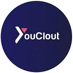 YouClout (YCT) logo