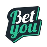 iBetYou logo
