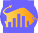 NEXCO (NXC) logo