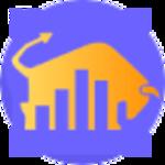 NEXCO logo