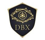 DBX Network logo