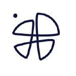 Synapse Network logo