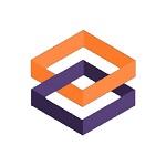 AcknoLedger (ACK) logo