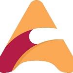 ACSNFT logo