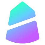 Apricot Finance logo