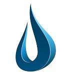 Armacoin logo