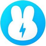 BunnyPark logo