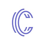 Citadel.one logo