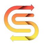 CrossSwap logo