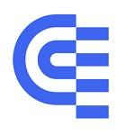 Cryptopunt logo
