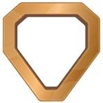 Cryptomeda logo