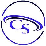 Crypto Stake Token (CST) logo