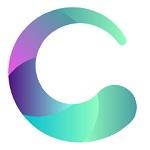 Cyclos logo