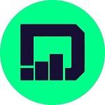Daisy Protocol logo