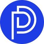 DePlutus logo