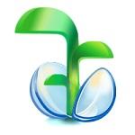 Germchain logo