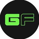 GameFi logo