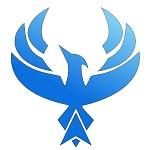 Governor DAO logo
