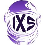 IX Swap logo