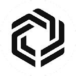 Immutable X logo