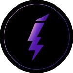 Instaraise logo