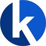 Keepcoin logo