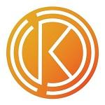 Kephi logo