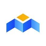MOBOX logo