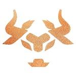 Marnotaur logo