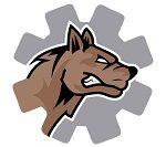 Miningwatchdog SmartChain Token (MSC) logo