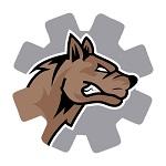 Miningwatchdog SmartChain Token logo