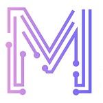 Morbex Finance logo