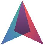 MultiPad logo