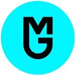 Multigame logo