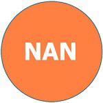 NFTAd.Network (NAN) logo