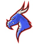 Neptune Dragon logo