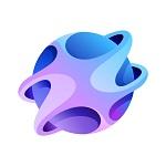 Netvrk logo