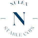 Nulex logo