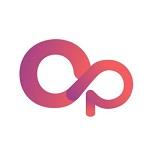 OpenSwap logo